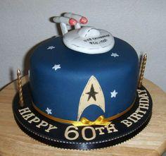 http://inklover.files.wordpress.com/2012/01/star-trek-cake.jpg?w=500=470
