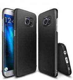 Samsung Galaxy S7  Los Mejores Precios y Ofertas del mercado LEE EL POST COMPLETO AQUI: http://movilesbaratos.callcellphones.com/samsung/samsung-galaxy-s7-los-mejores-precios-ofertas-del-mercado.htm   \nSamsung Galaxy S7  Los Mejores Precios y Ofertas del mercado  SAMSUNG GALAXY S7 PRECIO Cada samsung galaxy s7 tiene un precio variable de acuerdo al mercado de cada país sin embargo eso no quiere decir que estén desvinculados cada uno de ellos de acuerdo a ......