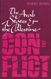The Arab States and the Palestine Conflict | http://paperloveanddreams.com/book/601799190/the-arab-states-and-the-palestine-conflict | Hundreds of books and thousands of articles have been devoted to the history and contemporary course of the Arab-Israeli conflict. The confrontation within Palestine, the participation of Great Britain, the United States, and the United Nations, and the impact of these events on Jews and Palestinian Arabs have all been endlessly chronicled. Surprisingly…