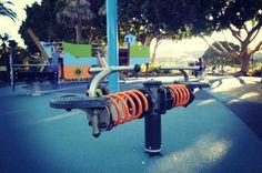 Hipster Mum | Best Kids Play Parks in Australia | Winnererremy Park, Mona Vale, Sydney | www.hipstermum.com