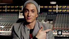 Beautiful Smile, Beautiful Boys, Eminem Smiling, Marshall Eminem, Best Rapper Ever, Eminem Rap, Eminem Photos, The Real Slim Shady, Eminem Slim Shady