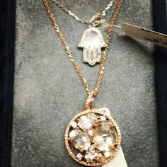 3 Hearts Boutique & Chicago Private Jeweler!!! (224)306-2137 Making everything you dream of become your reality!   https://m.facebook.com/3heartsboutique
