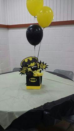 540960 pixels - Batman Party - Ideas of Batman Party - 540960 pixels Batgirl Party, Lego Batman Party, Batman E Batgirl, Baby Batman, Batman Birthday, Superhero Birthday Party, Lego Birthday, 3rd Birthday Parties, Birthday Ideas