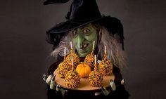 Sfizioso Halloween