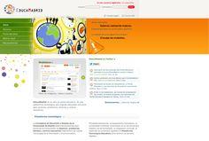 http://www.educa.madrid.org via @url2pin