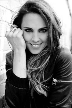 Melanie C -- oh how her music inspires me, a jam session with her would be a dream come true ~JID <3