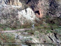 Foto de  Huetor - IBP 72 - 05/1/13 - Peña de los Agujeros