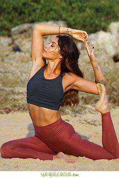 Foto Yoga, Esprit Yoga, Motivation Yoga, Yoga Nature, Indian Yoga, Yoga Training, Yoga Pictures, Yoga Pics, Yoga Posen