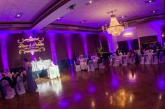 Wedding DJ Services, Disc Jockey in Michigan Wedding Dj, Wedding Tips, Wedding Events, Professional Dj, Event Lighting, Photo Booth, Big Day, Uplighting Wedding, Wedding Decorations