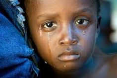 Caminhando com Empatia: Merece chorar