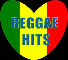 Best of Reggae Songs Beats 2016 - Mix of Top Reggae Music Instrumental C...