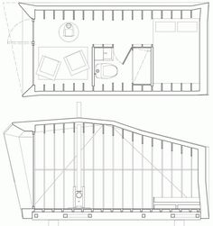 Miller Kendrick Architects