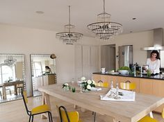 Elegant Apartment in Lyon, France ♥ Елегантен апартамент в Лион, Франция | 79 Ideas