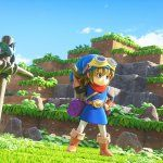 Dragon Quest Builders (Switch) review  Cathartic compelling and creative