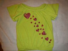 https://www.etsy.com/listing/175450204/valentine-heart-shirt-with-personalized?