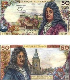 Images search results for currency from Dogpile. Money Change, Euro Coins, Port Royal, Coin Collecting, Silver Swan, World, Artwork, Personality Types, Study