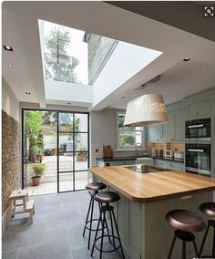 284 Best Cuisine Images In 2019 Decorating Kitchen Home Kitchens