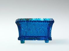 Boston and Sandwich Glass Company | Boston & Sandwich Glass Company (1825–1888) | Boston & Sandwich ...