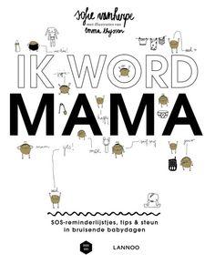 De leukste zwangerschapsboeken en babyboeken vol goed informatie over zwangerschap en de eerste babyjaren. Alles wat jij wilt weten over zwangerschap
