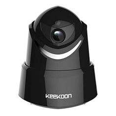15 Best Top 15 Home Security Systems images in 2017 | Home