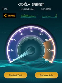 gaming,comcast-Not bad for wifi. Not bad for comcast wifi gaming comcast xfinity bowsergaming bowsercustompc android Google Play, Google Ads, Descendants, Samsung Galaxy S5, Nintendo Switch, Internet Speed Test, Anuncio Google, Cable Internet, Tattoos
