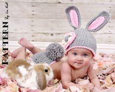Google-Ergebnis für http://www.irarott.com/images/Easter_bunny_rabbit_hat_diaper_cover_crochet_pattern_4.jpg