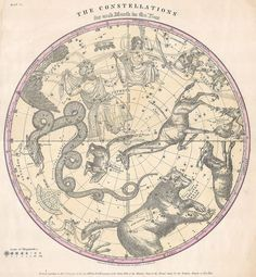 946px-1856_Burritt_-_Huntington_Map_of_the_Stars_^_Constellations_of_the_Northern_Hemisphere_-_Geographicus_-_ConstNorth-burritt-1856.jpg (946×1024)