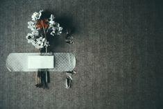 https://flic.kr/p/nivsCt | memories, poems, wounds, dead flowers