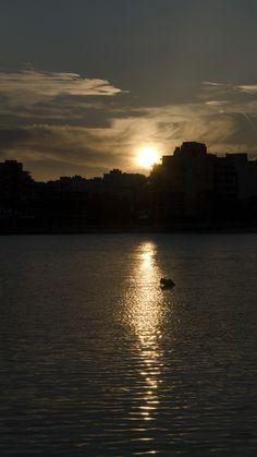 Mallorca Dawn
