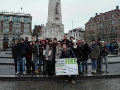 amsterdam free tour 5