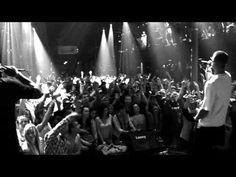 DJ Wich & Nironic feat. Majk Spirit - Starrider