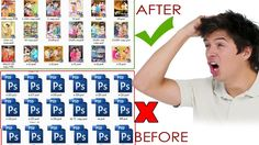 How To View or Show Photoshop Psd Thumbnails in Pc Hindi tutorials