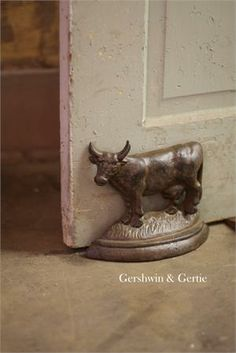 Gershwin & Gertie: Farmhouse Furniture and Decor - Search