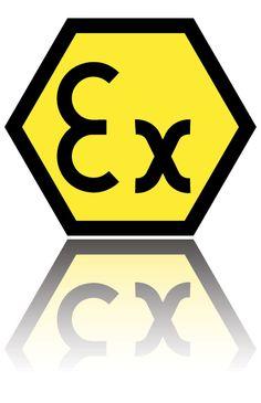 EX zone logo - Google Search