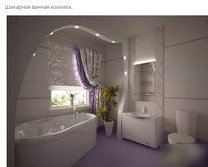 Лучших изображений доски «badroom & wc & »: 60 в 2019 г