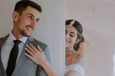 Ana Célia Berto ♡ Pedro by Fer Suhett Beautiful Bride, Brides, Weddings, Engagement, Atelier, The Bride, Wedding Bride, Bridal