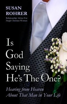 "gods view on dating and mating For good or for ill since christianity is at heart about relationships—the two a catholic view of dating takes all of the positive insights of the four views coupling, and mate selection,"" marriages and families: diversity and change, fifth."