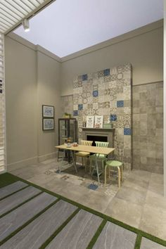 Memory of CERIM - www.cerim.it - Thanks to #coverings2014 ! #coverings #lasvegas #vegas #nevada #florim #florimceramiche #tile #tiles #wall #floor #piastrelle #ceramica #ceramics #italian #style #usa #ceramic #nevada #international #architecture #design #interiordesign #architect #pavimento #rivestimento #parete #bagno #bathroom #oudoor #esterno #interno #indoor #cucine #kitchen #bedroom #camera #salotto #sala #living #room #wall #floor #coverings #decor #decoro #mosaico