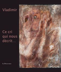 La Découvrance éditions: La peinture est une chose intellectuelle : une chr...