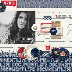 Document Life digita