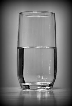 Most will ask do you see the glass half empty or half full.me I think I just see it as being a glass of water What Is Water, Polycystic Kidney Disease, Frame Of Mind, Water Weight, Lose Weight, Weight Loss, Flat Tummy, Drinking Water, Lady