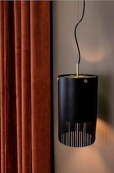 Shop Taklamper hos Ellos til bra priser. Velg blant mengder av Taklamper i mange ulike modeller. Handle enkelt online hos ellos.no Home Decor, Scale Model, Decoration Home, Room Decor, Interior Decorating