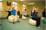 Cvičením si udržíte dobrú kondíciu a psychickú pohodu, ktorá sa môže ku koncu tehotenstva veľmi hodiť. Ako cvičiť v tehotenstve?