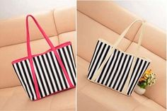 £15 for the striped ladies #bestdressed #fashion #ukhd #style #deal www.bestdressed.co.uk