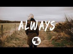 My Beautiful Music Videos: The Him - Always