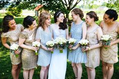 Red Maple Vineyard Wedding Photographer 20160529 008