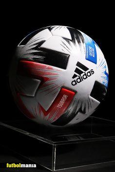 Adidas Messi, Lionel Messi Wallpapers, Football Boots, Soccer Ball, Fifa, Champion, Ariadne Diaz, Athletics, Mario