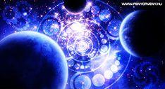 Plejádiak tanításai: Gyorsuló energia és elmétek kiterjesztése 1.rész ~ Fényörvény Sci Fi Wallpaper, Stormlight Archive, Celestial, Screensaver, Fairy, Education, Free, Onderwijs, Learning