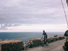 Radfahren auf Mallorca - Zuckerbrot und Peitsche für Körper und Geist