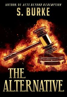 Yvette M. Calleiro's Author Blog: Author Spotlight - Suzanne Burke